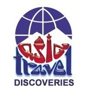 AsiaDiscoveries